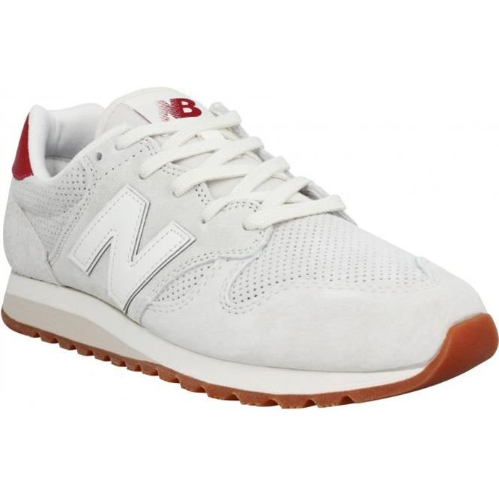 new balance homme 44