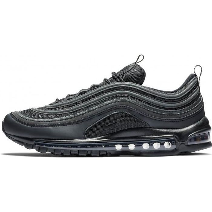 separation shoes 4abfe cd489 Air max 97 - Achat   Vente pas cher