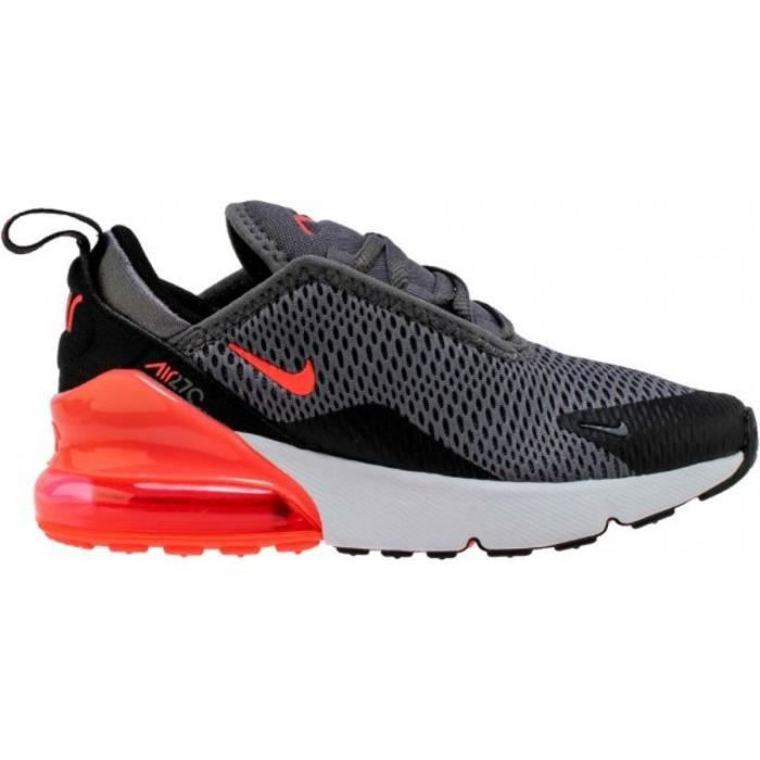 hot products buy cheap quality design Basket Nike Air Max 270 Cadet - CT6019-001