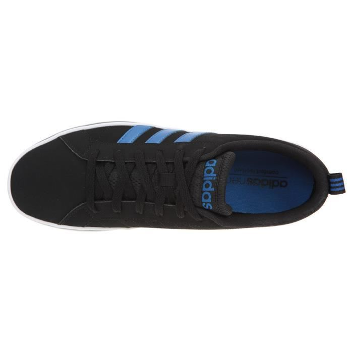 ADIDAS NEO Baskets Pace VS Chaussures Homme