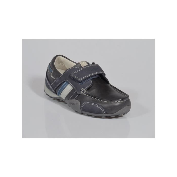 Geox Mocassins Enfant