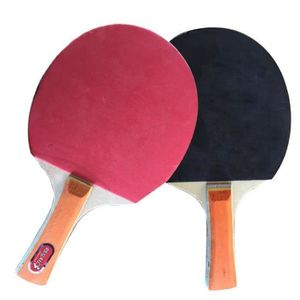 Joola Joola tennis de table Tour Case 40 mm avec trois étoiles de la concurrence BALLS 18
