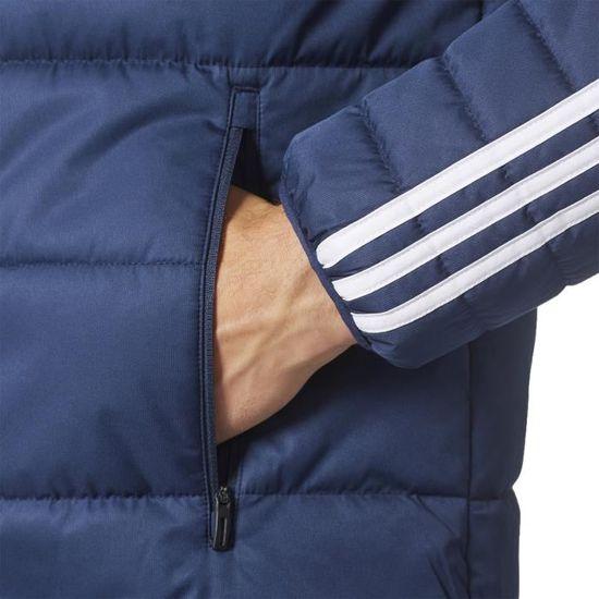 Munich Winter ADIDAS Jacket Parka Bayern Adidas Bayern 8nN0mw