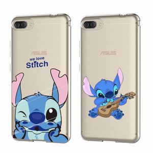 coque iphone x tianqin