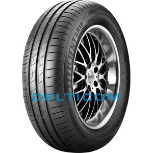PNEUS AUTO GOODYEAR 195-65R15 91H EfficientGrip Performance -