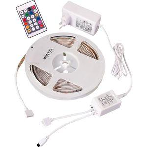JEUX DE LUMIERE IBIZA  LLS500RGB-FX Flexible lumineux rgb à effets