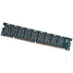 MÉMOIRE RAM KINGSTON - KTD-WS667-1G