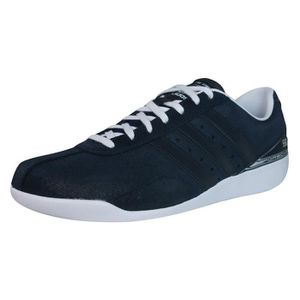 the best attitude a00c9 76e58 BASKET Adidas Porsche 550 RS hommes Cui.