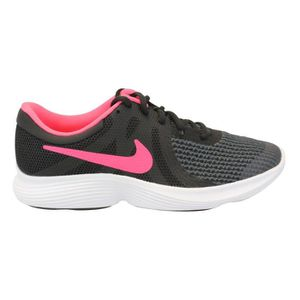 BASKET Nike Revolution 4