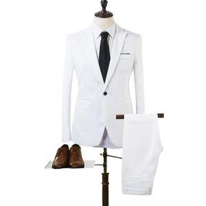 Grossiste costume homme de marque pas cher