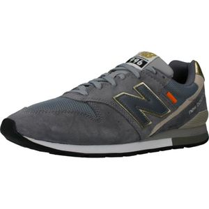 new balance 996 homme cdiscount