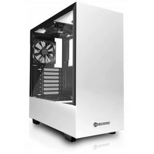 UNITÉ CENTRALE  PCSpecialist Vortex Xt PC Gamer - Intel® Core™ i7-