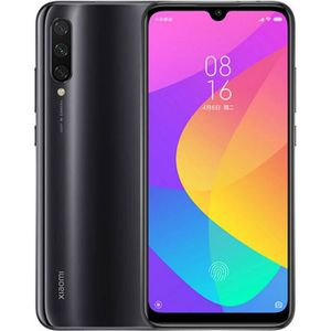 SMARTPHONE Xiaomi Mi A2 Lite 4G Phablet 5,84 pouces Android 8