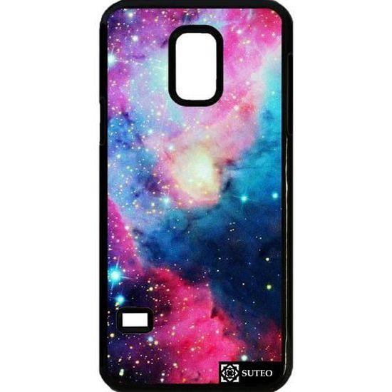 coque galaxy 5s