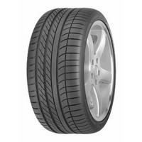 GOODYEAR 255-55R20 110W XL Eagle F1AS SUV - Pneu été