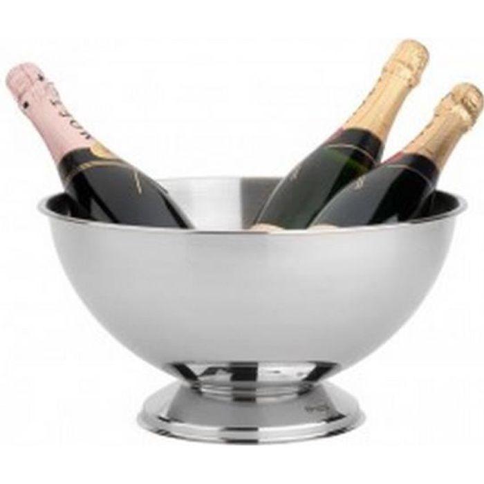 LEOPOLD VIENNA Vasque à champagne Classic