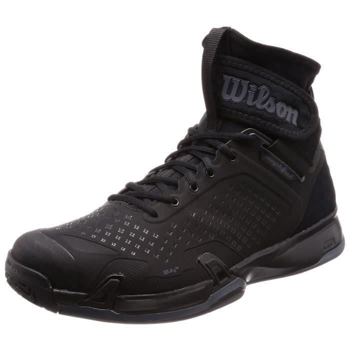 Wilson Men's Amplifeel Tennis Shoe VATYE Taille-39