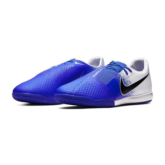 Chaussures de football Nike Phantom Academy IC