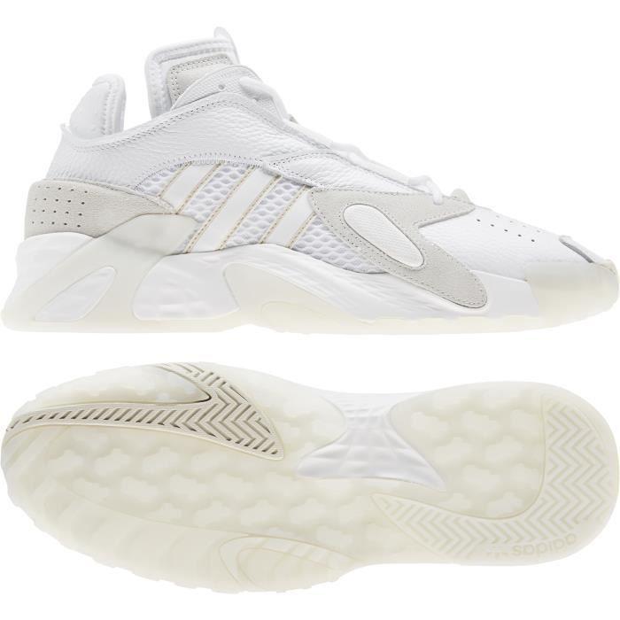 Chaussures de lifestyle adidas classics Streetball