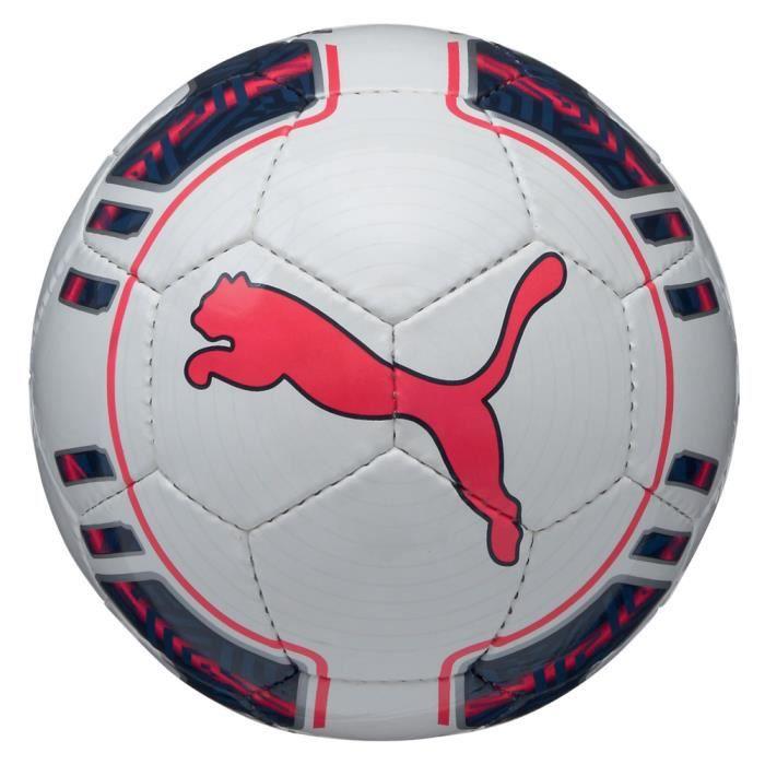 Ballon Football Puma Evopower 5 futsal