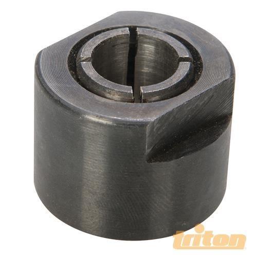 Pince de réduction pour défonceuse 12 mm