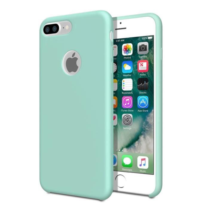 coque iphone 5s vert pistache 342x ref 1815
