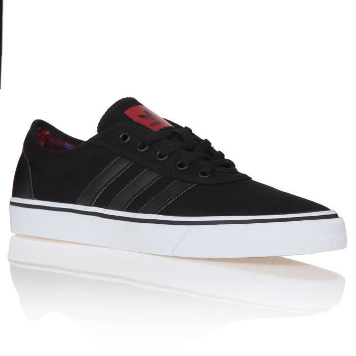 ADIDAS ORIGINALS Baskets Adi,ease Chaussures Homme