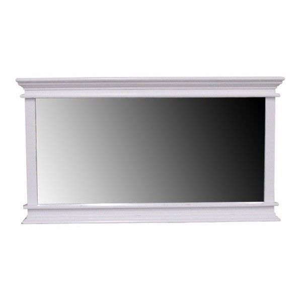 miroirs achat vente miroirs pas cher cdiscount