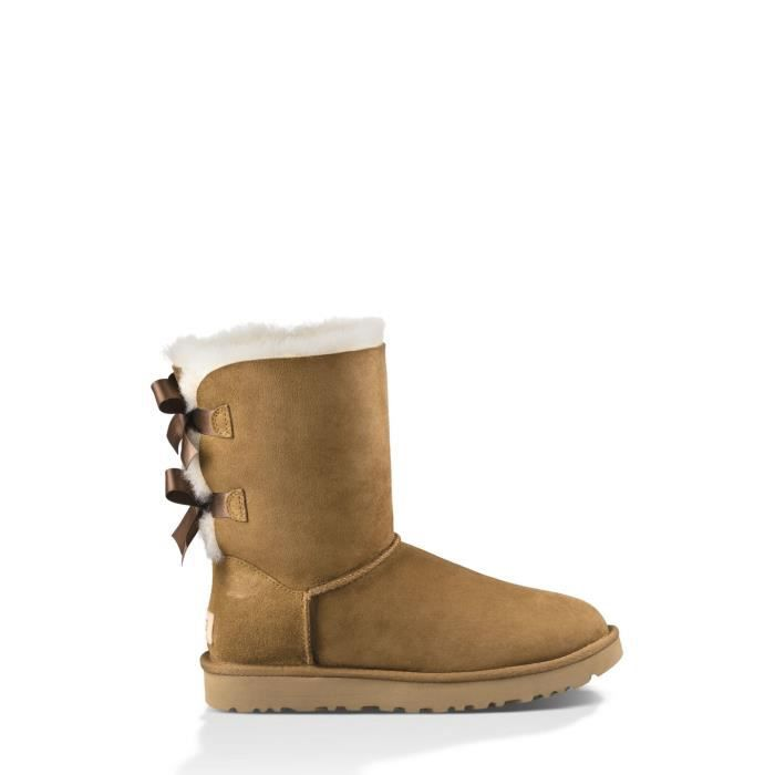 6145d25071c Ugg bailey bow ii - Achat   Vente pas cher