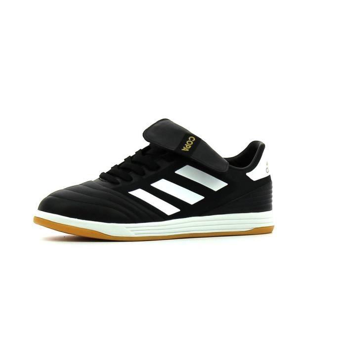 Chaussures de Football Adidas Copa Tango 17.2 TR Prix pas