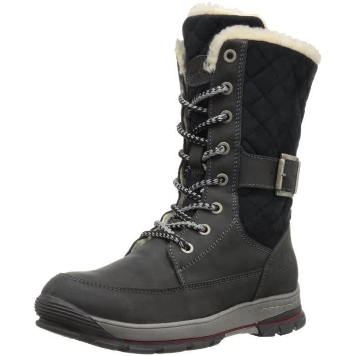 Greer Boot ZR9DJ Taille-37 1-2