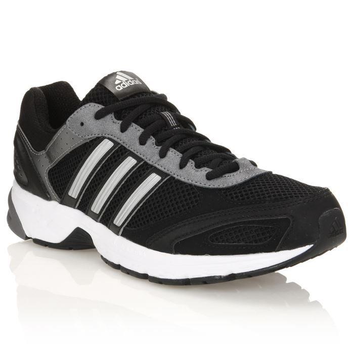 ADIDAS Chaussures Multisport Furano Homme ADIDAS Achat