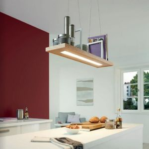 luminaire de cuisine suspension achat vente luminaire de cuisine suspension pas cher. Black Bedroom Furniture Sets. Home Design Ideas