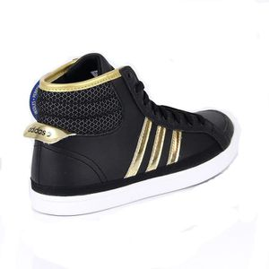 adidas femme montante,Femme Adidas Originals City of love 3