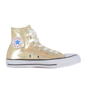 converse or