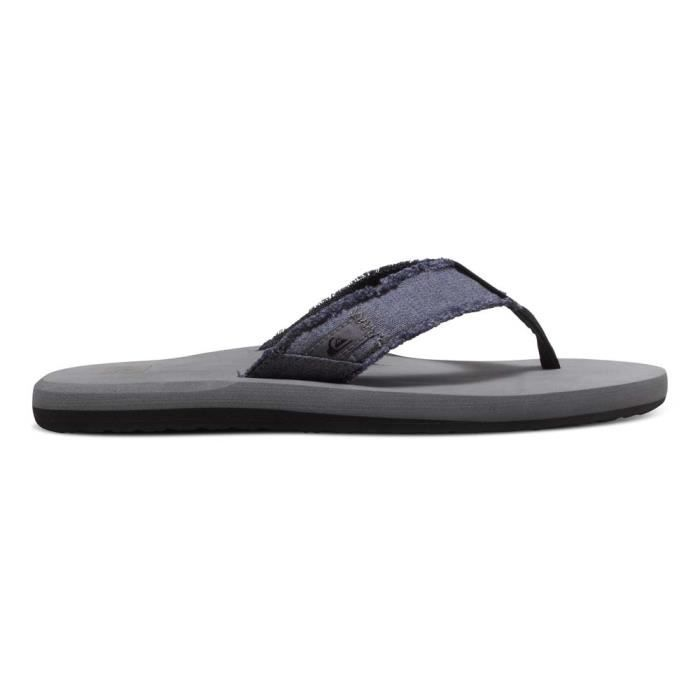 Tongs Quiksilver Monkey Abyss lYdxpbAt2