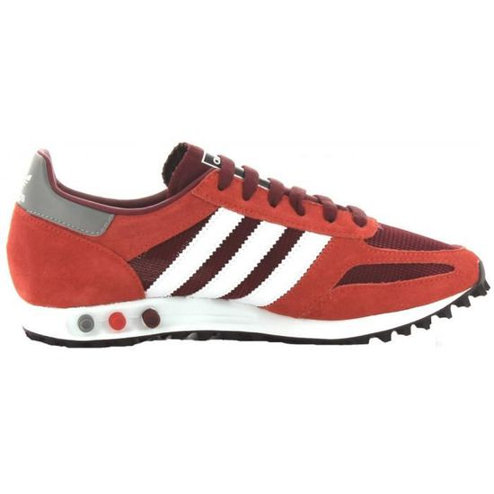 chaussure homme adidas blanche 47.5