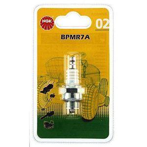 Noir ARNOLD 3121-N2-0055 bougie BPMR7A