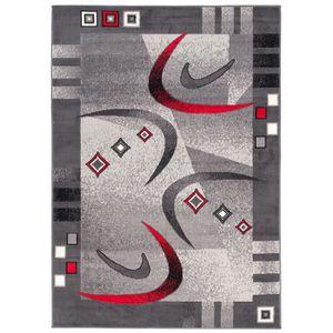 TAPIS TAPISO Dream Tapis de Salon Chambre Design Moderne