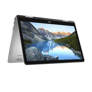 ORDINATEUR PORTABLE Dell Inspiron 17-7786 Ultrabook tactile convertibl