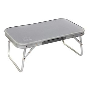 Table basse camping achat vente pas cher cdiscount - Table pliante camping pas cher ...