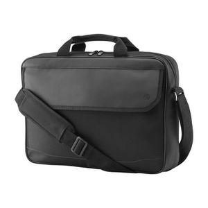 SACOCHE INFORMATIQUE HP Prelude Top Load Sacoche pour ordinateur portab