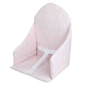 chaise de bureau chaise carr/ée 40 x 40 cm bleu 5 cm d/épaisseur Chnrong Coussin de chaise pour chaise 35D en mousse haute densit/é pour chaise de bureau chaise de bureau chaise de salle /à manger