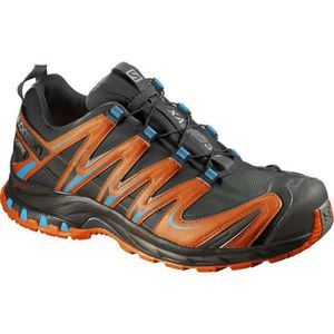 CHAUSSURES DE RUNNING Trail running Salomon Xa Pro 3d Goretex