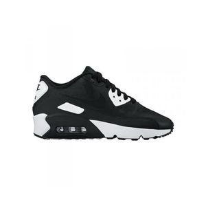 big sale 1a3c2 8a3b6 BASKET Baskets Nike Air Max 90 Ultra 2.0 (GS) - Junior -