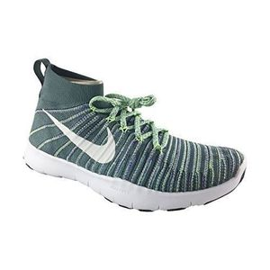 BASKET Nike Free Force Tr Flyknit Chaussures de course GF