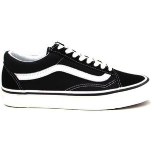 BASKET VANS Baskets Old Skool - Mixte - Noir