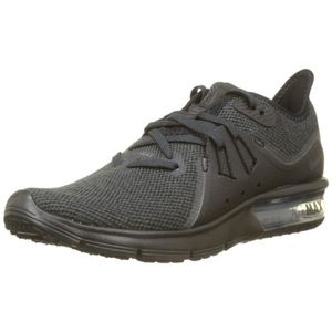 SANDALE DE RANDONNÉE Nike wmns air max sequent 3 chaussures de course p