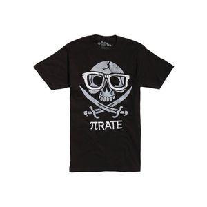 MEN/'S JE SUIS Hunting Dragons Fantasy Nouveauté T-shirt en coton