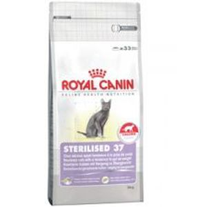 croquettes royal canin chat sterilise achat vente. Black Bedroom Furniture Sets. Home Design Ideas